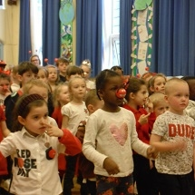 red-nose-day-assembly-1