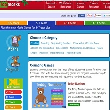 maths-games-ks1